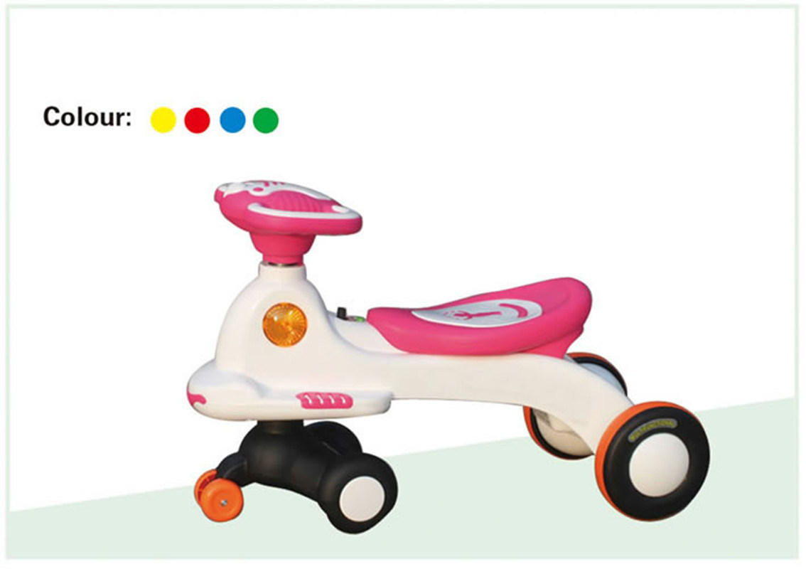 Cheap Original Swing Toy Cars for Big Kids