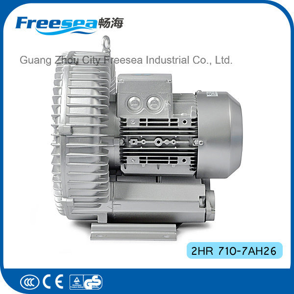 Freesea Air Blower for Printing Absorb Machine