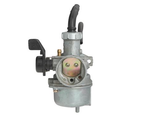 Carburetor for Honda Crf70f Xr70r Carb ATV Motorcycle Carburetor