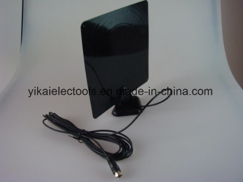 Passive HD Digital TV Antenna
