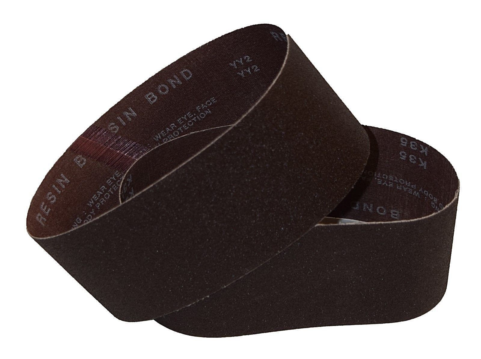 Coated Abrasives X-Wt Cloth (ZA)