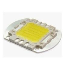 50W Power LED for LED Illumination