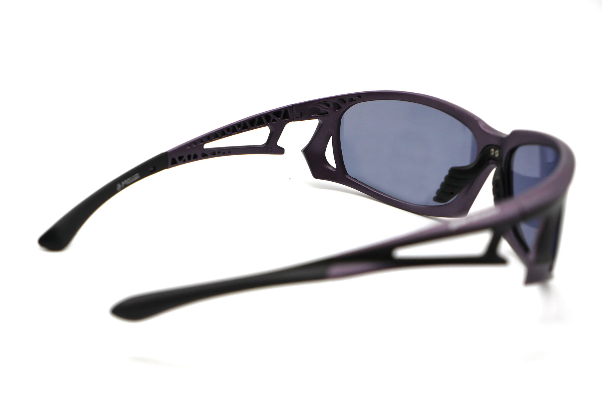 New Designer Fashion Plastic Sports Sunglass for Unisex
