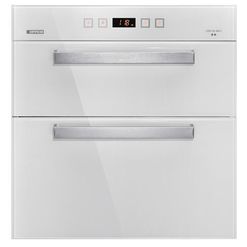 Oppein Kitchen Ozone Stainless Steel Sterilizer (ZTD115-A611)