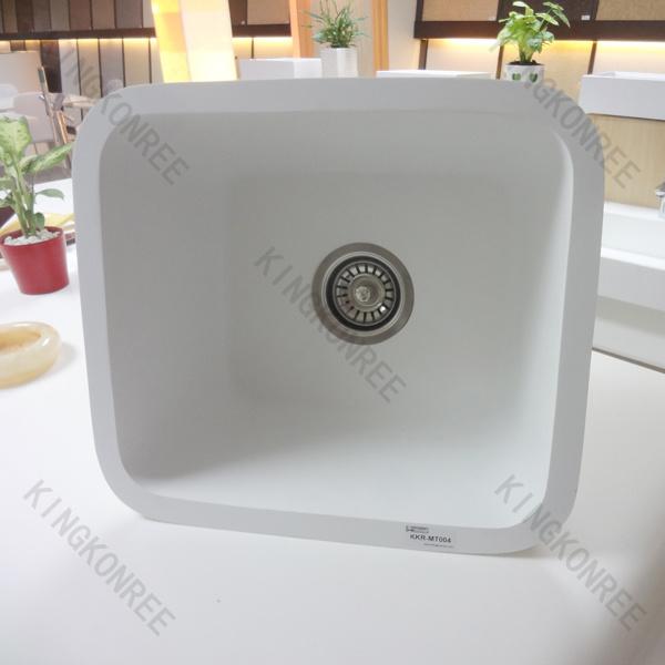 vier en pierre acrylique vier de cuisine ext rieur. Black Bedroom Furniture Sets. Home Design Ideas