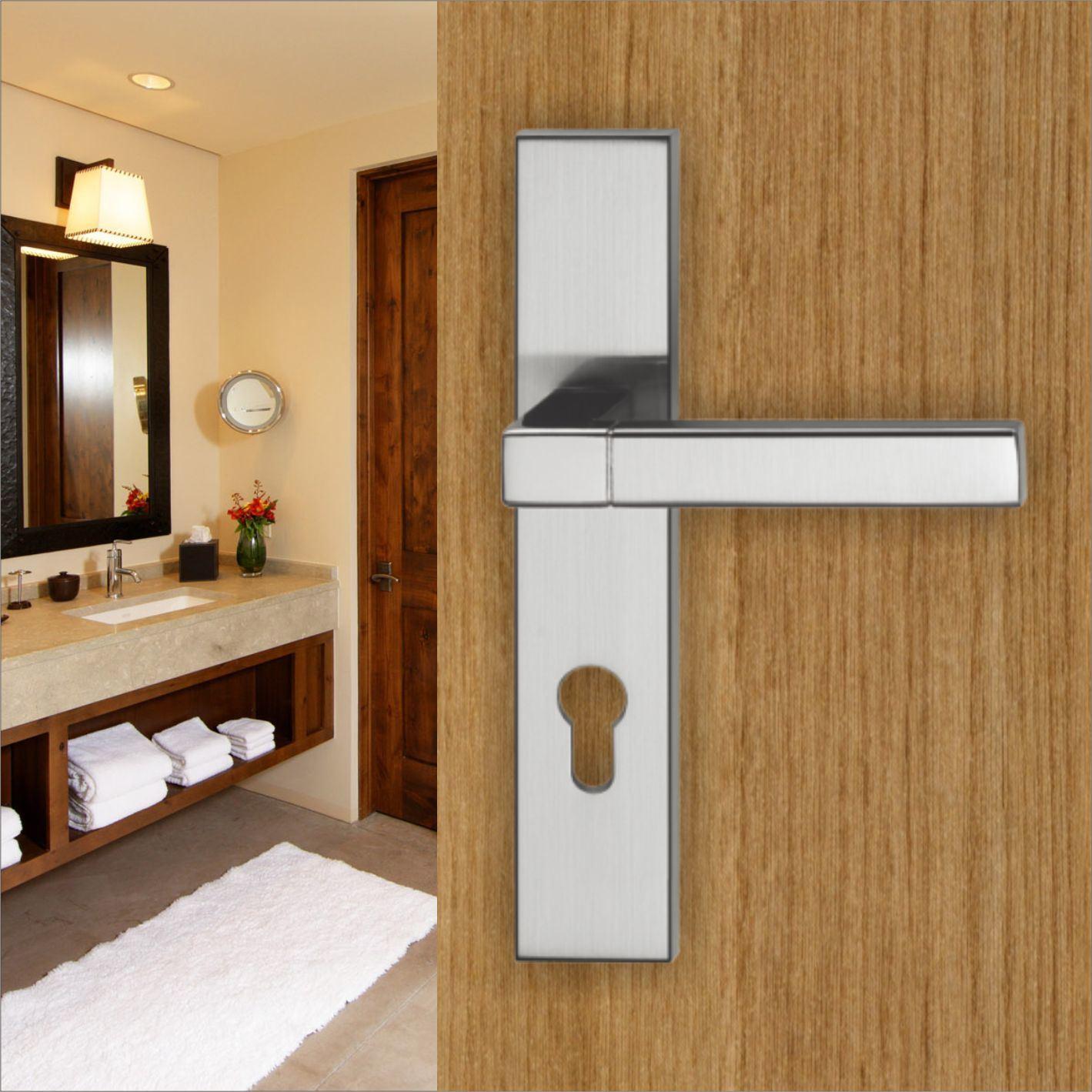 Doors hotel driverlayer search engine