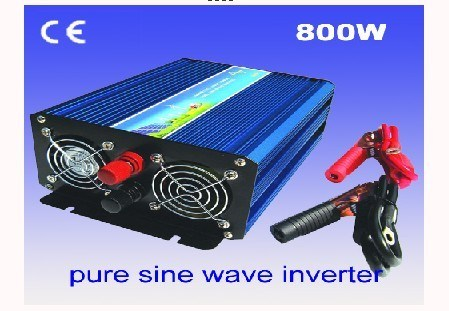 SOLAR AC SYSTEM FOR CARS