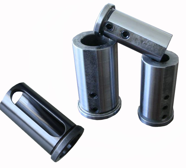 DIN6499b Standard Er Collets for Collet Chucks