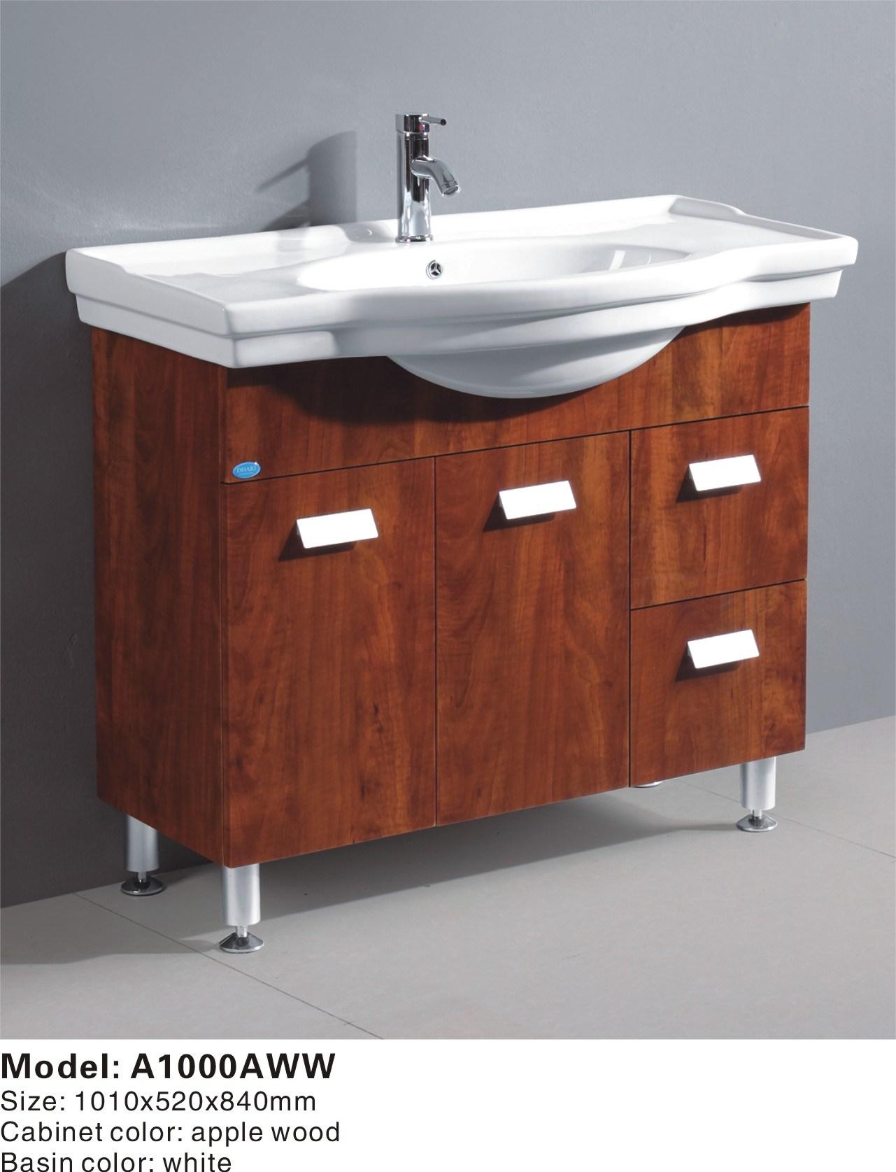 size bathroom cabinet a1000aww china bathroom cabinet bathroom