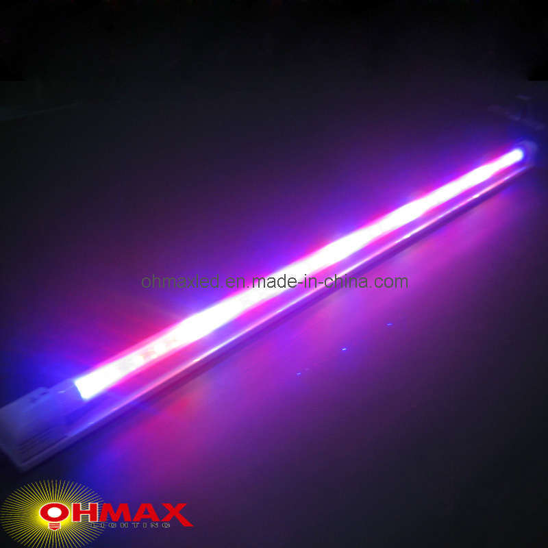 indoor growing equipment oh gl 022 china t8 tube grow lights led
