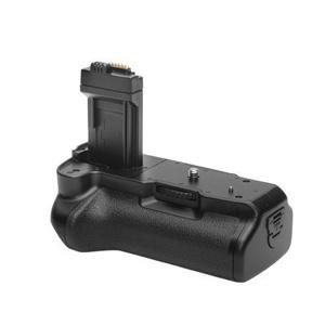 зарядное устройство для автомобильного аккумулятора на тиристорах с защитой - Схемы.