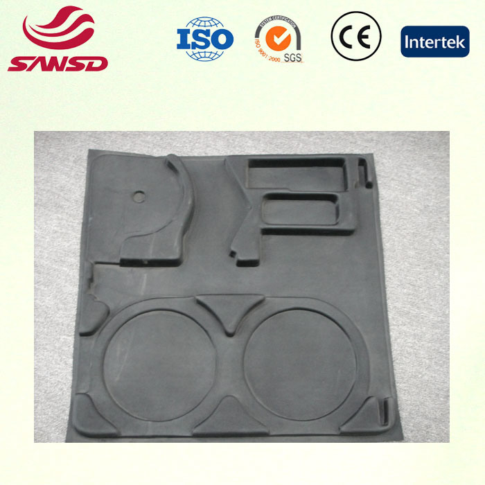 Customized Design Quality EVA Packing Material