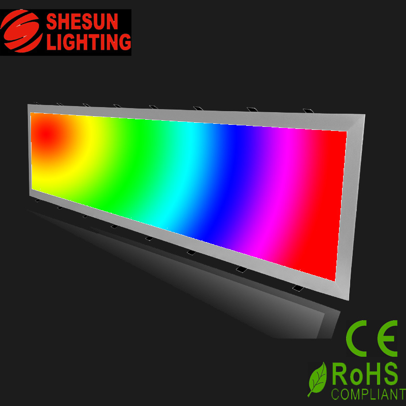 china light switch touch panel china light switch touch panel led board. Black Bedroom Furniture Sets. Home Design Ideas