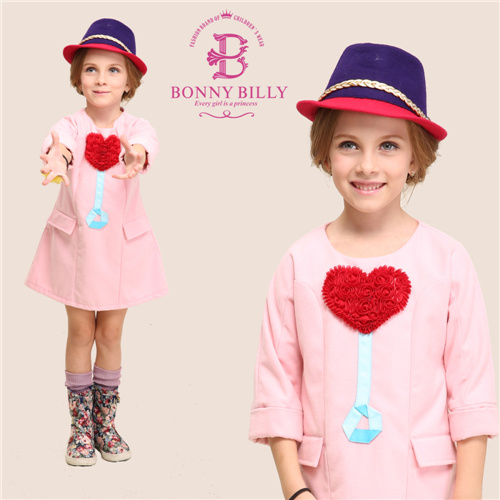 BRANDED KIDS CLOTHES RETAILER & WHOLESALER, Kuala Lumpur, Malaysia. 37K likes. Specializing in Children Brand Name Wholesale Clothing for Newborn, Baby.