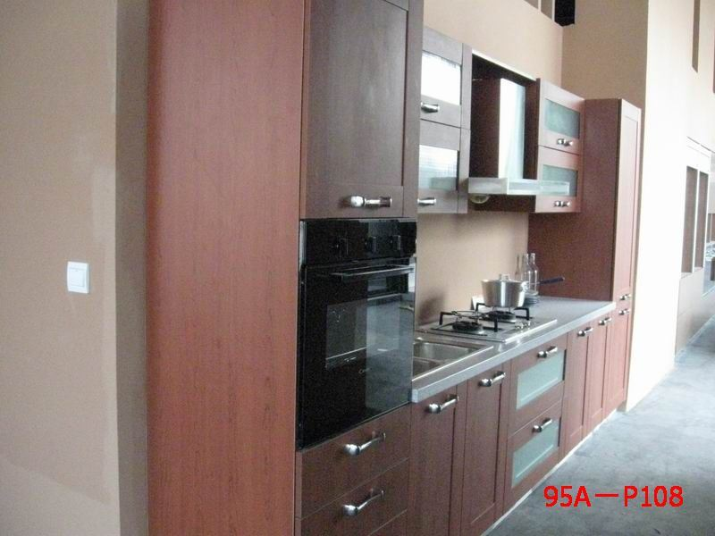 Images of american red oak solid wood kitchen cabinet doors