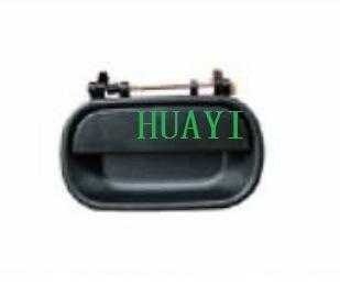Isuzu Truck 100p Outside Door Handle L 8-97867722 R 8-97567721