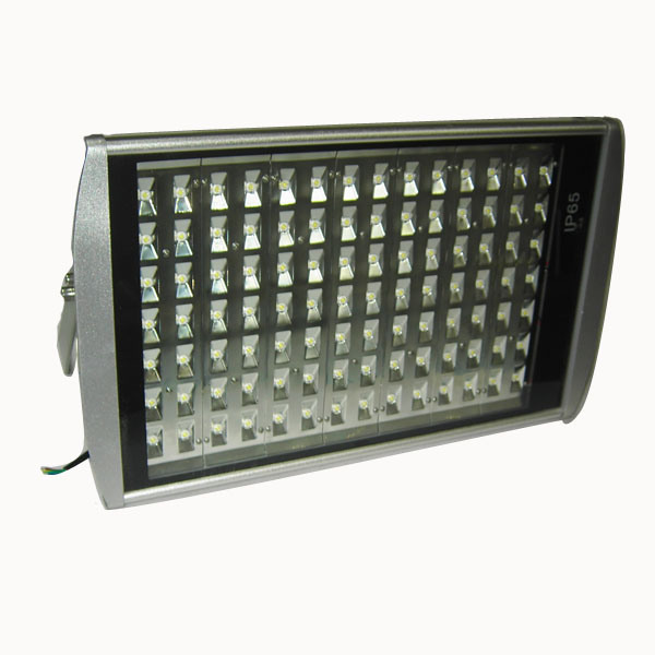CE&RoHS Approval Stadium Lighting Housing LED Flood Light (100W)