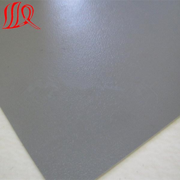 Puncture-Resistant Root PVC Waterproof Membrane
