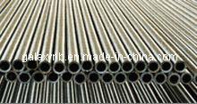 Gr2 High Purity Titanium Seamless Tube