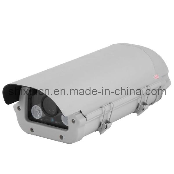 Waterproof IP Camera, IP Camera, IP66 Weatherproof IP Camera