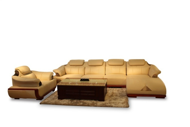 High Quality Leather Sofa Brands 28 Images Great