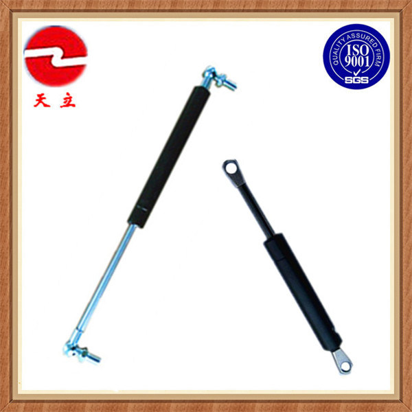 Machine Gas Spring Strut Stay Lift Support