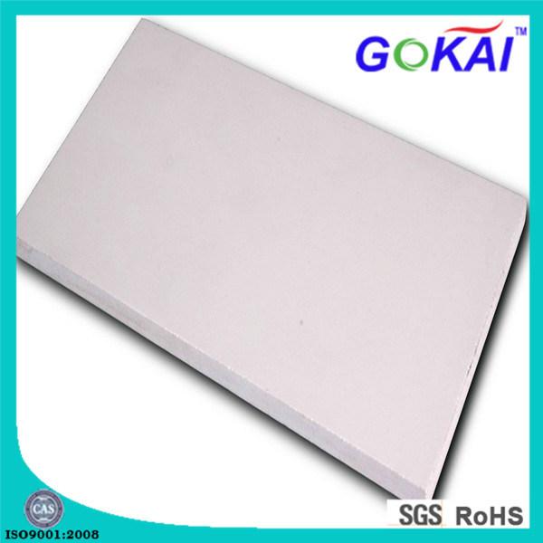 PVC Foam Board PVC Celuka Foam Board