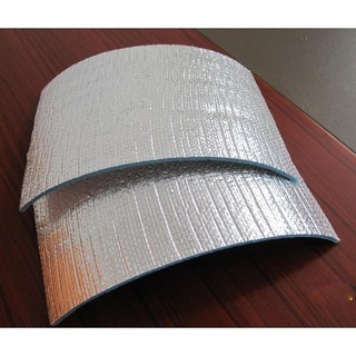 High Quality Insulation Board