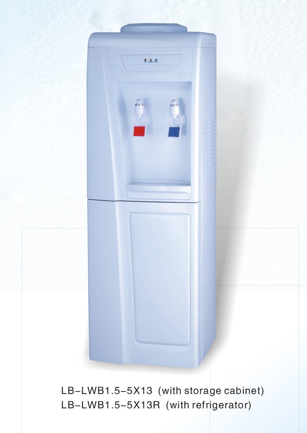 Countertop Ice Maker Plumbed : Home Water Cooler Dispenser - Bing images