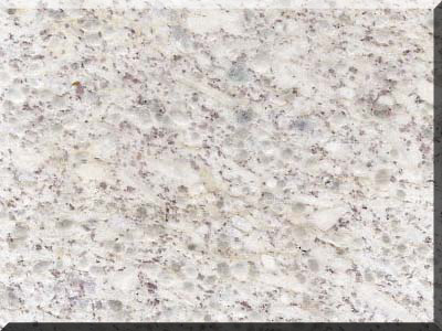 white granite granite tiles pearl white china granite granite tiles. Black Bedroom Furniture Sets. Home Design Ideas