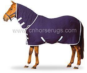 Horse Rug-604565