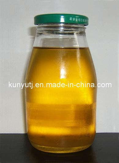 Apple Juice Concentrate 70% Brix
