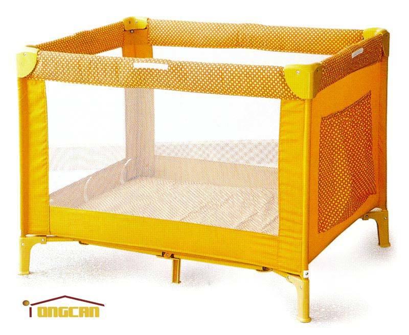 Playpen Crib | Bed Mattress Sale
