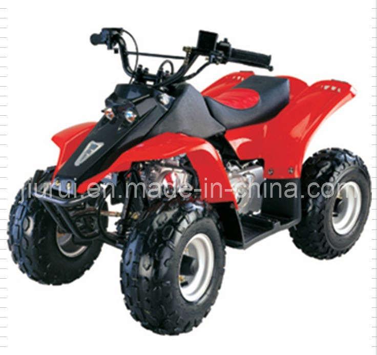 70cc 4 Stroke Engine, 70cc, Free Engine Image For User