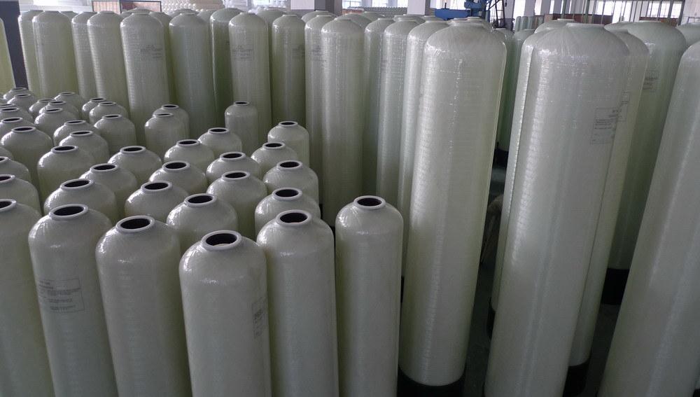 Water Softener Pentair Water Softener 1054