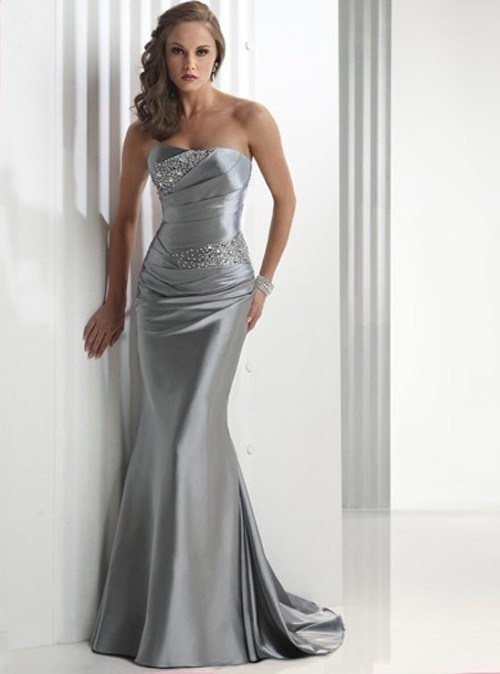 Fashionable Elegant Mother of the Bride Dresses - Wholesale Prices