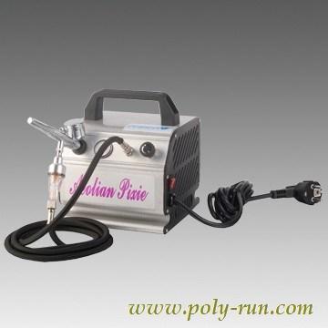 Mini compresseur d 39 air c a gs ce rohs etl cetl dh176 mini compresseur d 39 air c a - Mini compresseur 220v ...