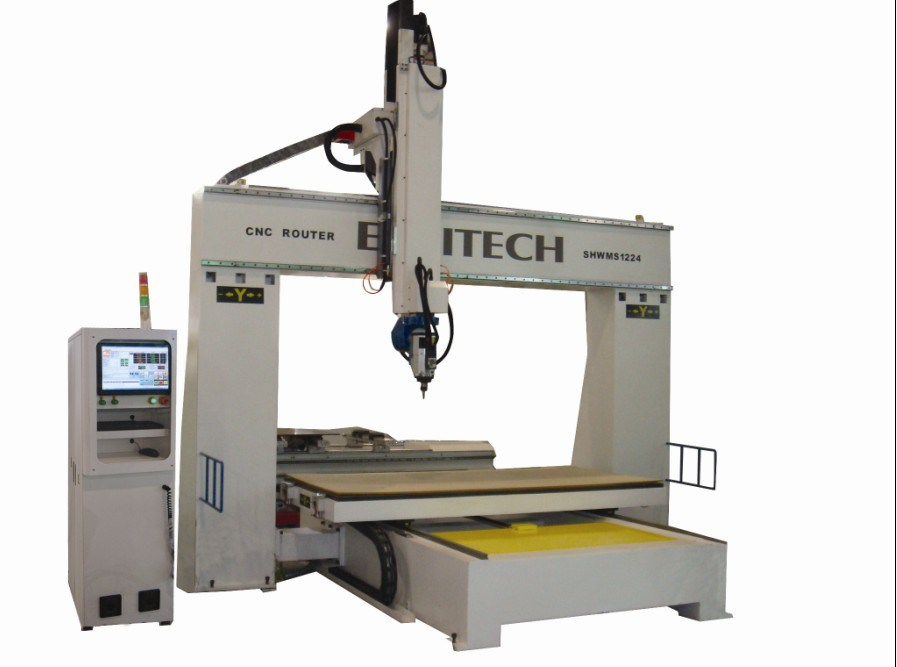 Cnc Wood Router Machine In India | www.woodworking.bofusfocus.com
