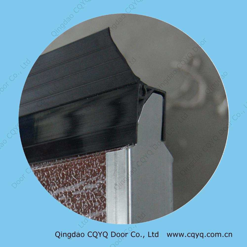 Download Free Door Garage Installation Weatherseal
