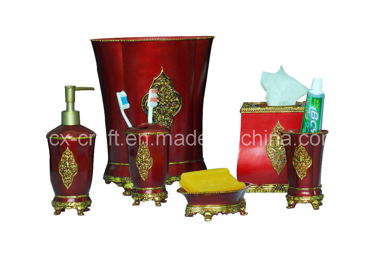 Top Red Bathroom Accessories 1290 x 864 · 98 kB · jpeg