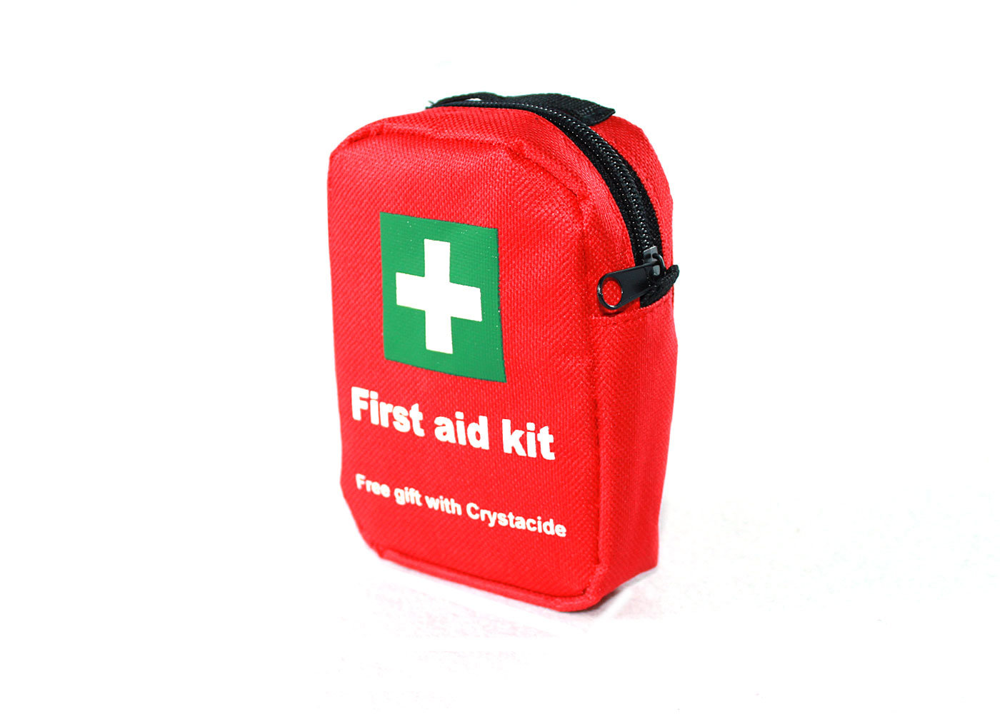 China First Aid Kit China Travel First Aid Kit Car