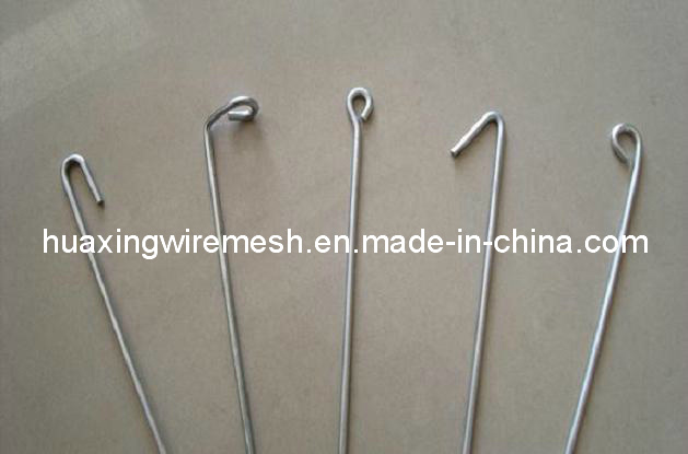Adjustable Suspension Hanger Wire
