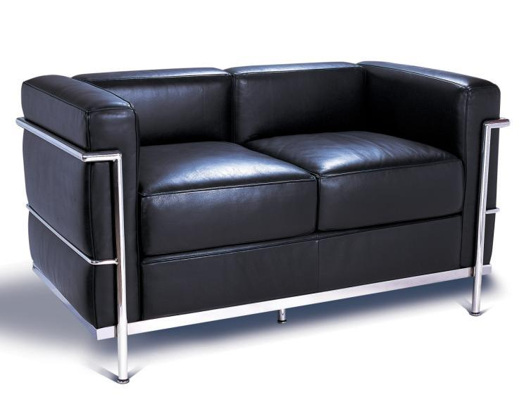 china le corbusier sofa photos pictures made in