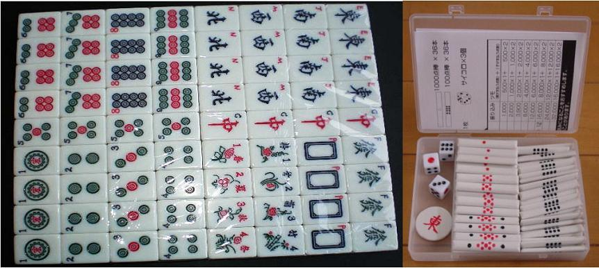 jugar casino slot machine gratis
