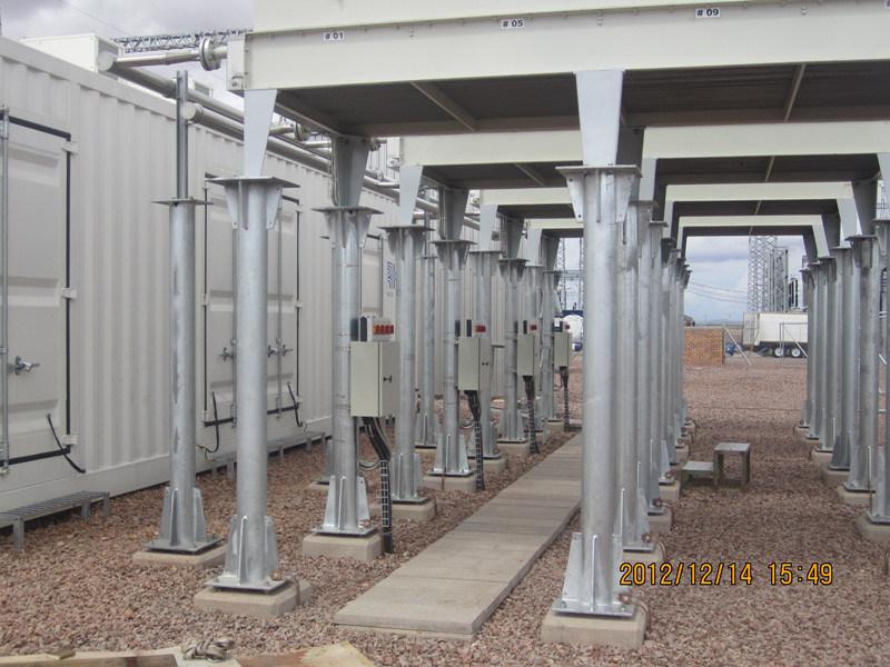 Unit Substation Transformer, Svg, SVC, Thyristor, Active Power Filter
