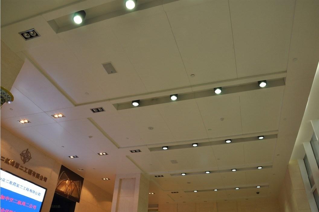 China custom made aluminum ceiling design photos for Custom ceiling designs