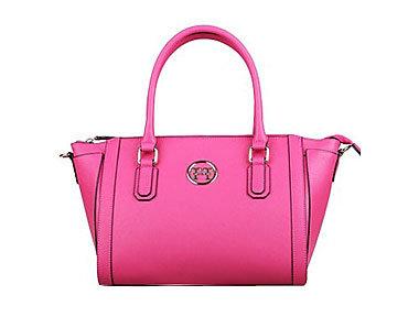Ladies Handbag 13