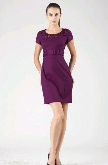 ladies casual dresses, ladies casual dresses Manufacturers in LuLuSoSo