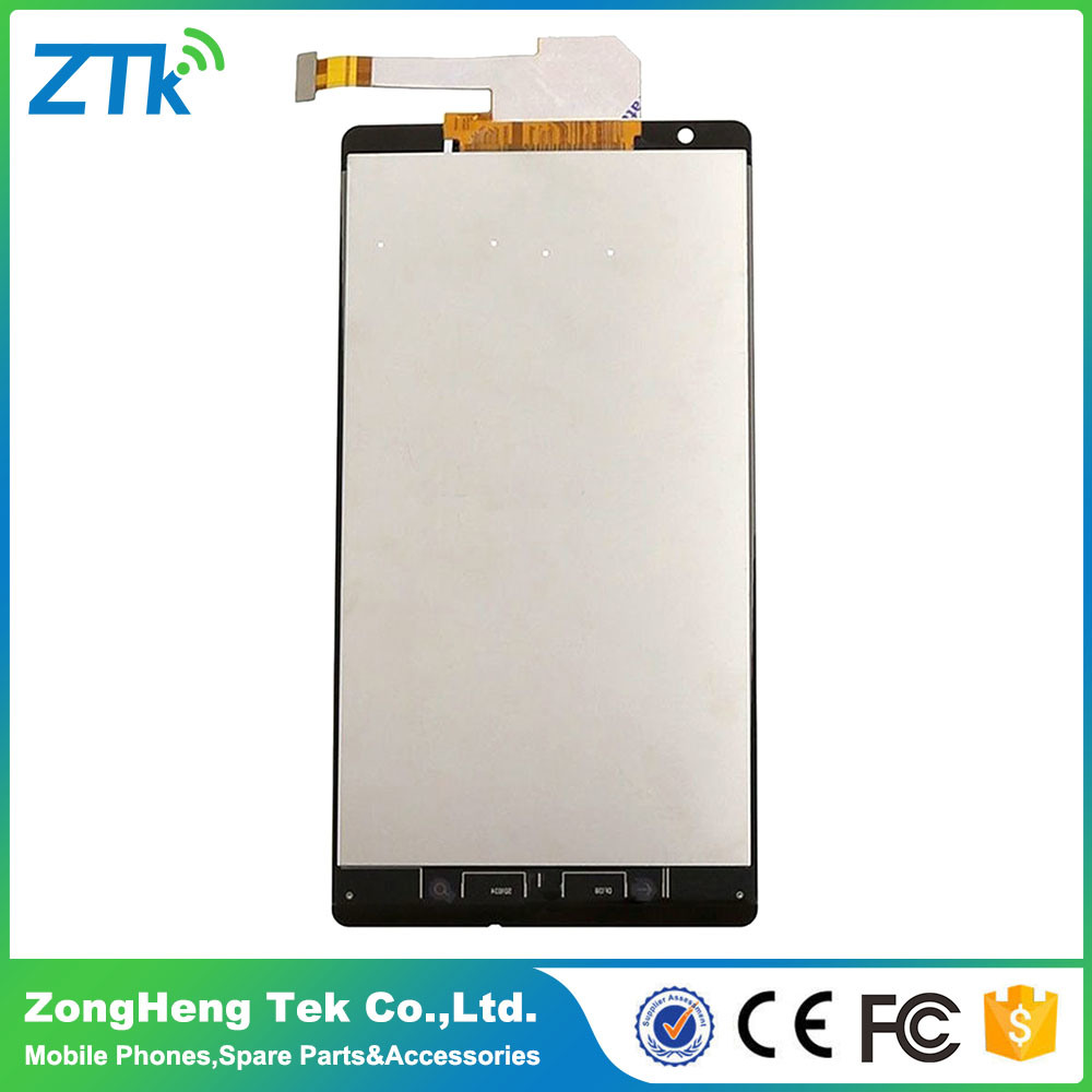Mobile Phone LCD for Nokia Lumia 1520 LCD Touch Screen