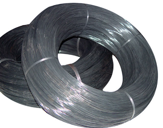 Medium Carbon Steel Wire : China medium carbon steel wire a b